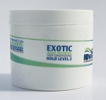 HDWAVES Exotic Butter