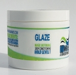 HD WAVES Glaze